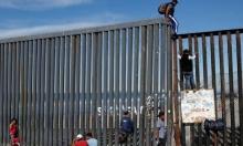 المكسيك: خفض تدفق المهاجرين نحو الولايات المتحدة بـ74,5%