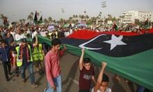 """مجلس الأمن يتبنى قرارا بـ""""وقف دائم لإطلاق النار"""" في ليبيا"""