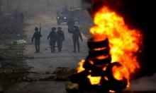 نتنياهو يمتنع عن إشراك الجيش بتحضير خرائط الضم