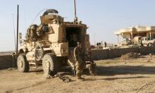 لفك ارتباطها العسكري ببغداد: واشنطن تعزز تواجد الناتو في العراق