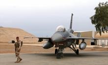 ارتفاع النفقات العسكرية العالمية بنسبة 4% في 2019