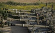 """تحليلات إسرائيلية: شكوك حول تطبيق الخطة العسكرية """"تنوفا"""""""
