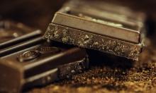 دراسة: الكاكاو يساعد في تحسين المشي للكبار بالسّن