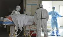 """إعلانُ رصد أول إصابة بـفيروس """"كورونا"""" في مصر"""