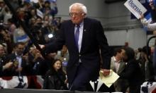 ساندرز سيدمر يسار الوسط الأميركي؟
