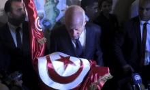 الاقتصاد التونسي ينمو بـ1% في 2019