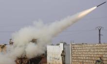 سورية: مقتل 4 مدنيين بقصف روسي وتركيا تلوح بعمليات عسكرية