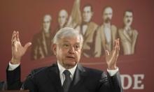 مرشحان للحزب الديمقراطي يفشلان بالتعرف على اسم رئيس المكسيك!