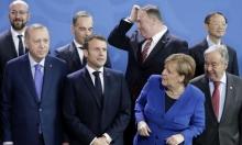 ماكرون وميركل: تصادم المصالح بشأن الإصلاحات الأوروبية