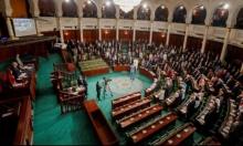 تونس: الفخاخ يبحث تعديل تشكيلة الحكومة المقترحة