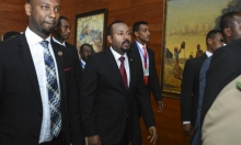 أزمة سد النهضة: مصر متفائلة بحل قريب وأثيوبيا تتحفظ