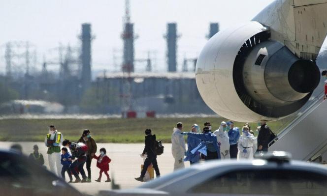 أميركا تحث الصين على الانضمام للمحادثات النووية