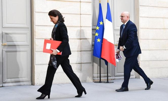 """الأولى خارج آسيا: فرنسا تعلن أول وفاة جراء """"كورونا"""" على أراضيها"""