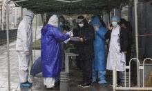 وفيات كورونا ترتفع إلى 1665 والصين تفرض إجراءات جديدة