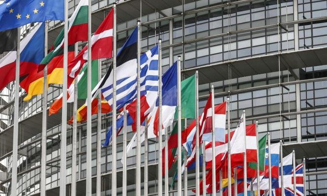 """إسرائيل تمارس ضغوطا لمنع قرار أوروبي ضد """"صفقة القرن"""""""