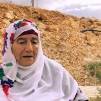 """""""الحكاية المسلوبة"""": فيلم وثائقي حول سرقة التراث الفلسطيني"""