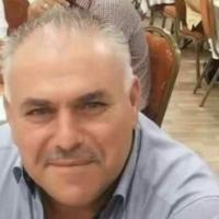 بيتونيا: عائلة قرط تؤكد نبأ استشهاد ابنها وتشكك برواية الاحتلال