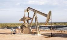 النفط يحافظ على أسعاره بخلاف التوقعات
