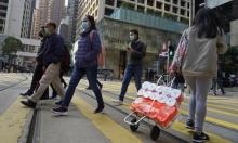 هونغ كونغ: لصوص يستغلون شُح ورق المراحيض لسرقتها!
