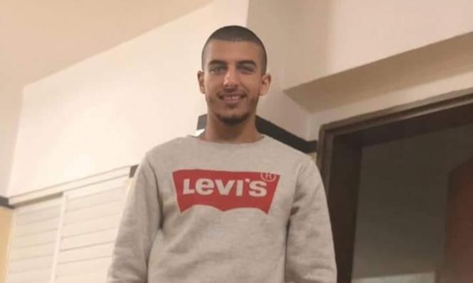 إطلاق سراح يوسف مجدوب بعد اعتقاله في إسطنبول