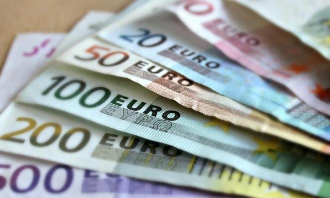 اليورو ينخفض لأدنى مستوى منذ 3 أعوام
