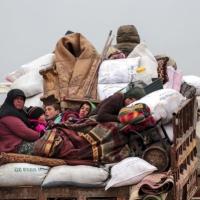 قوات النظام تتقدم بإدلب ولا تفاهمات بين تركيا وروسيا