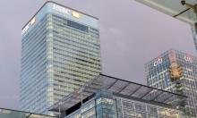 مؤسسة خدمات مصرفية عالمية عازمة على إلغاء 35 ألف وظيفة