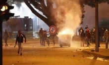 لبنان: 785 مطعم أغلق أبوابه في ظل الأزمة الاقتصادية