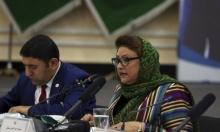 أفغانستان:  أشرف غني يفوز بولاية ثانية ومنافسه يشكل حكومة موازية