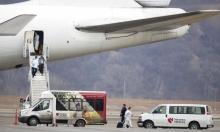 روسيا تمنع دخول الصينيين إلى أراضيها بسبب فيروس كورونا
