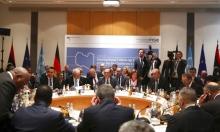 بذكرى الإطاحة بالقذافي: قرار أوروبي لمراقبة حظر السلاح بليبيا