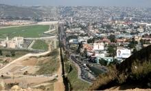 المكسيك تتحدى النيولبرالية
