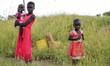 تفاقُم أزمة الخبز في السودان