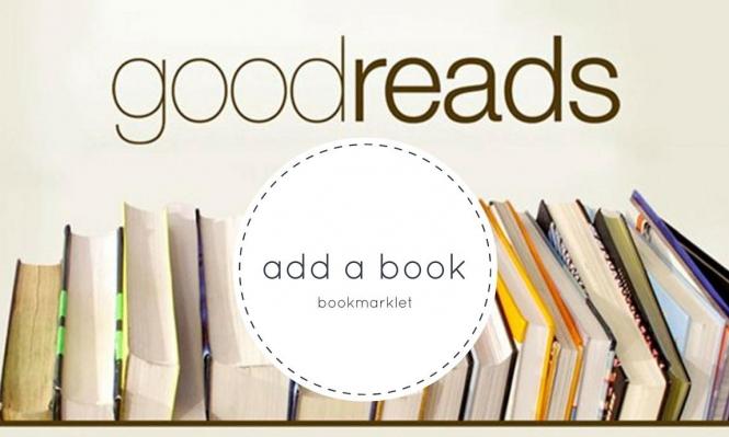 كيف أقيّم دوستويفكسي على goodreads؟