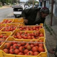 مفاوضات فلسطينية إسرائيلية لإنهاء قرار الاحتلال بحظر تصدير المنتجات الفلسطينية