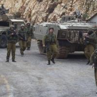 قائد عسكري إسرائيلي يدعي انتهاك حزب الله للقرار 1701 ويهدد بالرد في بيروت