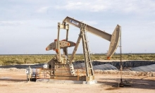 إنتاج ليبيا النفطي يفقد نحو 1.09 مليون برميل يوميا