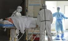 إيران: وفاة شخصين بسبب فيروس كورونا