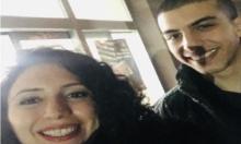 إسطنبول: يوسف مجدوب خارج قضبان السجن