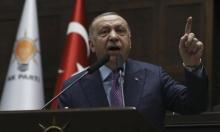 """إردوغان يطلق """"تحذيرات أخيرة"""": """"شن عملية في إدلب بات وشيكًا"""""""