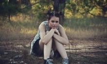 دراسة: خمول المراهقين قد يزيد الإصابة بالإكتئاب