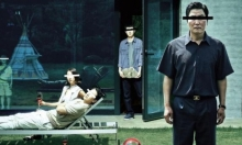 """فيلم """"طفيلي"""": انغمس في محليته فوصل إلى العالمية"""