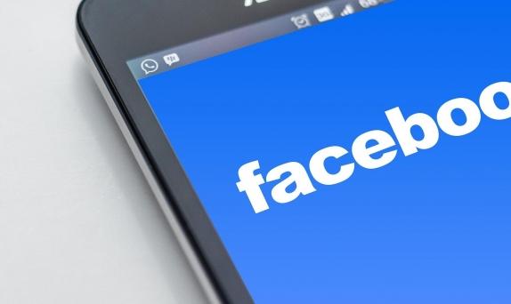 """دائرة الضرائب الأميركية تطالب """"فيسبوك"""" بـ9 مليارات دولار"""