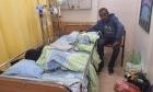 أطفال من النقب يلاحقهم الموت وصندوق المرضى يمنع عنهم الدواء