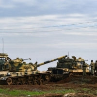 تصاعد المواجهة بين جيشي النظام وأنقرة في إدلب: عشرات القتلى