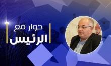 """""""حوار مع الرئيس"""" يستضيف رئيس بلدية الطيبة شعاع منصور مصاروة"""