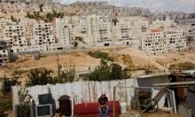 القدس المحتلة: نتنياهو يعلن عن إقامة مستوطنتين تشملان 5200 مسكن