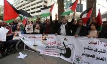 الاحتلال يصعد بالإجراءات ضد الأسرى ويسلب منجزاتهم