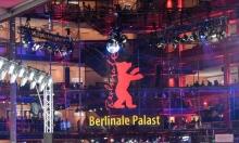 برلين السينمائي يفتتح دورته السبعين مسترجعًا مضامينه السياسية