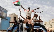السودان: مطالبةٌ بإقالة وزير الداخلية ومدير الشرطة